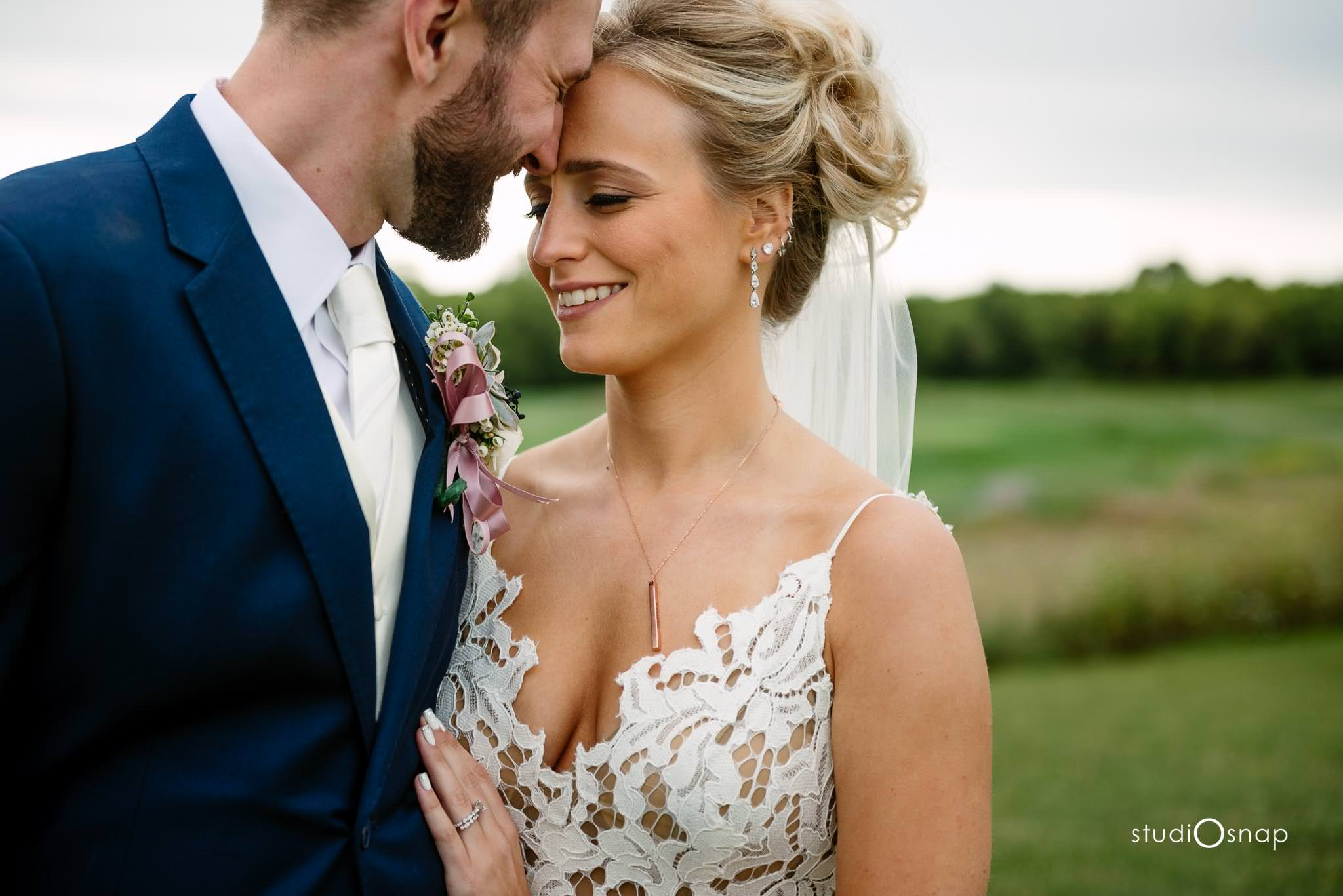 wedding – michigan & destination wedding photographers